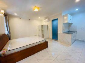 2 bedrooms Phnom Penh Chamkarmon Apartment Rent $400/month
