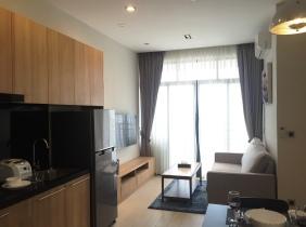 Condo 2Bedroom for sale (BKK1)