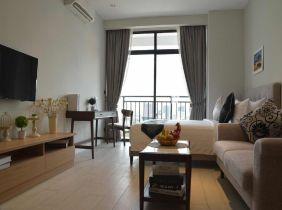 Condominium for rent in Phnom Penh $ 1200 / month