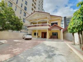 Very Good Villa for Rent, $3500