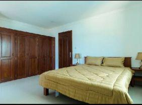 Phnom Penh Pou SenChey Apartment For Rent $350/month