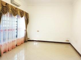 Big Villa for Rent Near BKK1
