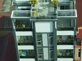 [Cost-Effective] Very Affordable Building For Sale in BKK Area