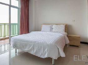 Phnom Penh Chroy Chongva Apartment Sale $75000