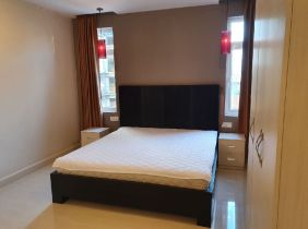 Phnom Penh Toul Kork Apartment Rent $650/month