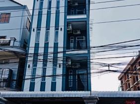 Sihanoukville Krong Preah Sihanouk Apartment For Rent $ 2350 / Mon