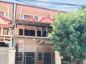 【Check in】 Villa for rent