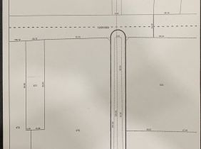 Land for Sale on Ring Road 2