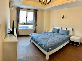 Apartment for rent in Chroy chongva the price 600$