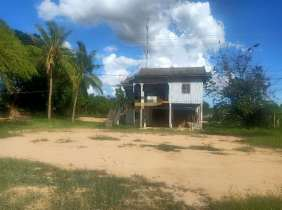 Land for rent on Highway 4, 0.17$/sqm, high cost performance
