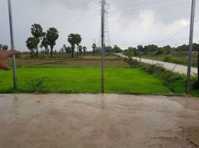 $150/sqm Land for Sale in Kandal province