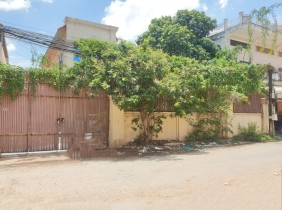 Under Market Price, Land & Villa for Sale Northbridge Road