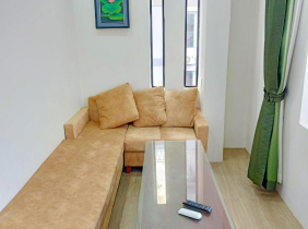 1 Bedroom Apartment For Rent with Special Price