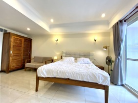 One bedroom for rent at Kohpich