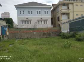 100% true: 400 square meters of land in the Sangyuan area is rented, and the local area is 2,000 US dollars/month.