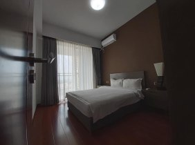Apartment for rent in beoung rang ,dounh Penh the price 750$ one bedroom