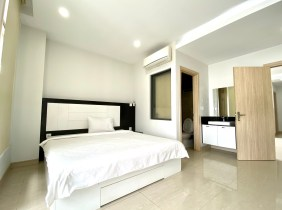 Very Cheap 2 Bedroom For Rent At Olympia City