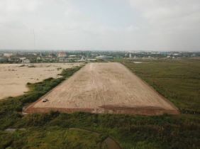 Big land for sale, investment