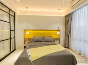 BKK1时尚公寓1房出租
