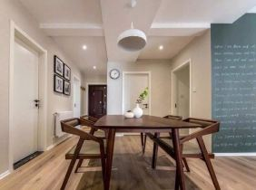 2 bedroom apartment for sale in Phnom Penh