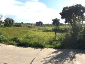 Phnom Penh Dang Kor Cheung Aek 4698㎡ Land Sale
