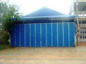 Warehouse For Rent ( 250 m2) In Preaek Pnov Phnom Penh