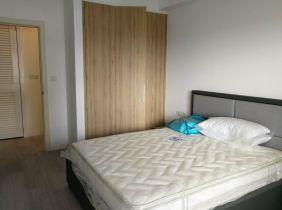 Phnom Penh Airport Apartment 2 rooms for rent