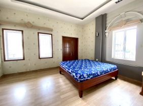 4Rooms For rent Borey
