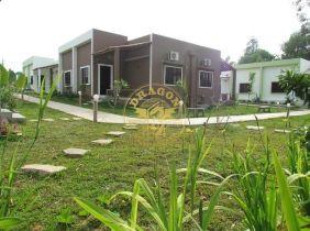 In Sihanoukville