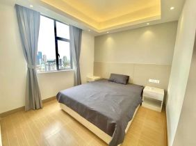 BKK1 2 rooms for rent