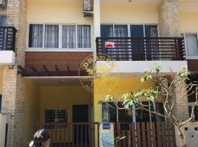 Good Price House In Cambodia