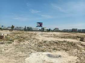 12,000㎡ land for rent in Dang kor District, Phnom Penh, in a great location