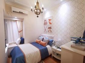 Phnom Penh Chbar Ampov Chhbar Ampov Ti Muoy 1Rooms For sale Apartment
