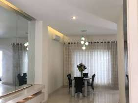 rent out already/ Phnom Penh Mean Chey Stueng Mean Chey 4Rooms Villa Rent