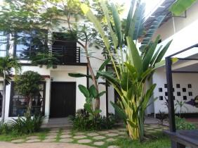 Siem Reap SiemReap Hotel Sell $75000/Unit