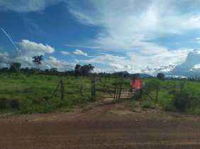 Koh Kong near Highway 4  land for sale , 20 hectares, 16$/flat, convenient transportation, excellent location