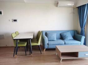 Phnom Penh Chamkarmon apartment rental price 300 US dollars/month