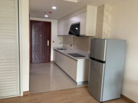 Phnom Penh Olympia shopping mall Studio for sale price 115000$