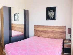 出租 公寓 万景岗(BKK) 2居室  800$/月