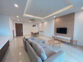 Phnom penh Tonle Bassac 2Rooms Apartment For rent price 1600$/Month