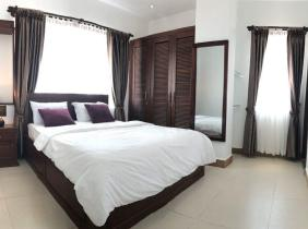 Two bedroom Apartment for rent in Toul Tumpong1