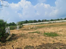 Land for sale in Kep Province Freehold 16500m² 8250000$