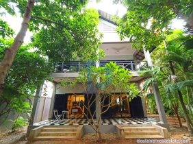 Villa For Rent in Siem Reap 2Bedroom For Rent !!