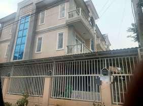 Krong Ta Kmav 4 bedroom villa for sale, 220,000 , great location