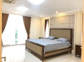 [Peng Huoth] Modern Villa 6Rooms $6000