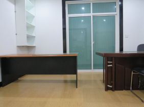 Rent Tuol Tumpung Ti Muoy 1Rooms 42.70㎡ $400