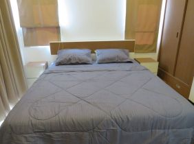 Rent Tuol Tumpung Ti Muoy 1Rooms 40㎡ $480