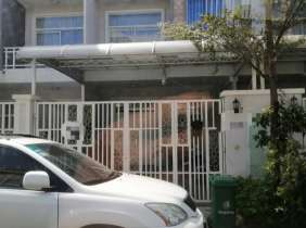 4 bedroom villa on 2004 road for sale, 360,000 , great location