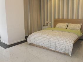 Apartment For rent BKK1 2Rooms 115m² 1800$/Month