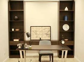 公寓出租Toul Kork 2房间90m²1600 $ /月